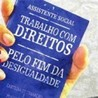 Serviço Social 2012