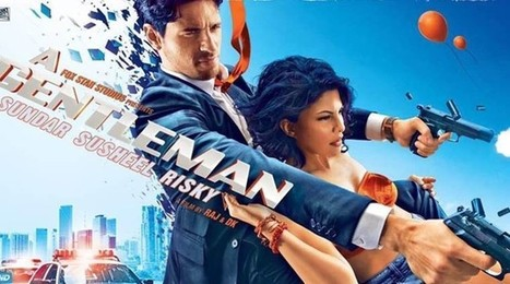 Zamaanat Full Movie Download Free Mp4