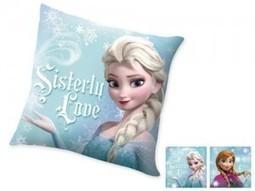 Decorando la habitación de tus hijos al estilo Frozen y Minions. | Ambientes | Hogar y jardin | Scoop.it