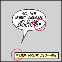 Blambot Comic Fonts and Lettering | Translation and Localization | Scoop.it