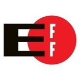 EFF's Reading List: Books of 2013 | Mellon Library Links | Scoop.it