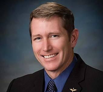 ARIZONA: State Parks names new director | State parks | Scoop.it
