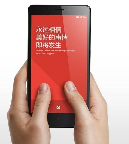 Les smartphones Xiaomi enverraient les données personnelles des utilisateurs vers la Chine - FrAndroid | Smartphones&tablette infos | Scoop.it