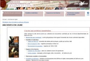 (31) Archives de la Haute-Garonne | Archives  de la Shoah | Scoop.it