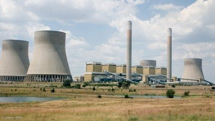 Major business disruptions as SA has first load-shedding relapse since 2008 | AREA News Digest | Scoop.it