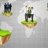 Stratégies et actions marketing à l'international