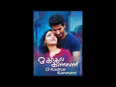 download oh kadhal kanmani movie torrent