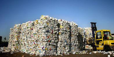 La France célèbre vingt ans de recyclage tous azimuts | Infraestructura Sostenible | Scoop.it