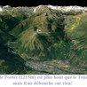 Mes Hautes-Pyrénées