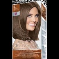 Avon Advance Techniques Professional Hair Color...