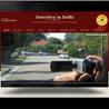 Private Detectives- Detective Agency In Delhi Mumbai- Private Detective Agencies
