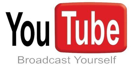 YouTube : un abonnement de musique en streaming en fin d'année ? | Musique Digitale & Streaming Musical | Scoop.it