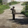 ESCAPE! North Koreans on the run