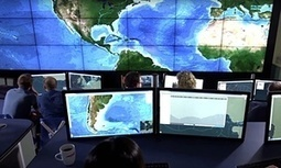 """How satellite technology is helping to fight illegal fishing (""""the phil. needs this technology"""") 