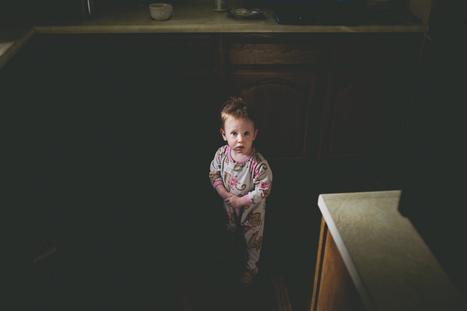 X100S Child Photography | X-Pro2 | Scoop.it