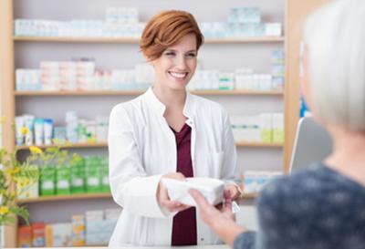 e-prescription obligatoire et nouvelles ordonnances : comment ça se passe dans les officines ? (APB) - Le Spécialiste