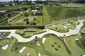 Tweet from @HameauDuboeuf | Images et infos du monde viticole | Scoop.it