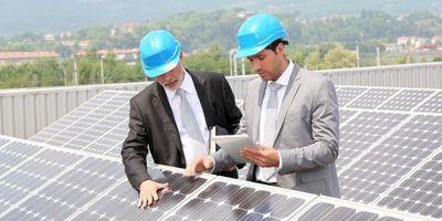 Transition énergétique: quels métiers recrutent vraiment - L'Express | Inclusive Green growth | Scoop.it