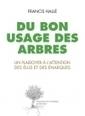 Colloque Paysages de l'après pétrole, solutions paysagères pour territoires en transition | Villes en transition | Scoop.it