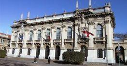 Veneto verso un hub regionale dell'innovazione per le imprese - Il Sole 24 Ore | Innovazione & Impresa | Scoop.it