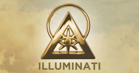 The Banner Of Light | Illuminati | Official Website | Affiliate tools page | Scoop.it