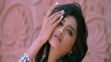 LUV.....Phir Kabhie Movie In Hindi Download Kickass Utorrent