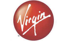 Magasins Virgin : la FNAC a racheté 54 000 euros le fichier clients | CRM, fidélité | E-marketing | Scoop.it