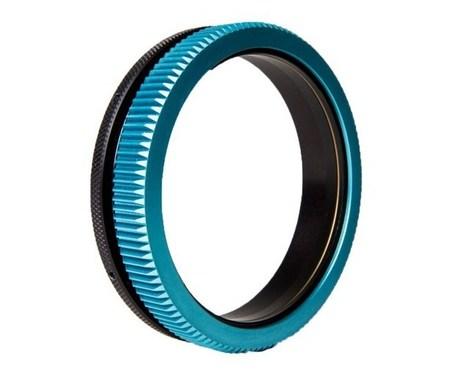 ND LensGear Gives Your Lens & Follow Focus 360 Degrees Freerun Control - Cinescopophilia | Cinescopophilia | Scoop.it