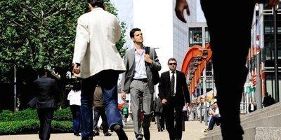 L'absentéisme au travail et ses causes passés au crible | Stress et travail | Scoop.it