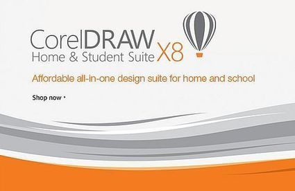 corel draw x3 free download full version for wi