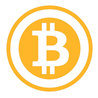 What is Bitcoin - Best Bitcoin News and Events