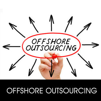 Why Indian Outsourcing firms work on even Vacations? | Offshorent | Scoop.it
