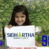 Sidhartha Estella  Sector,103 Gurgaon Haryana