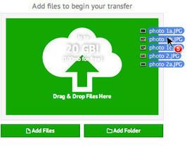 transferbigfiles  - Descargar Gratis   cms_joomla   Scoop.it