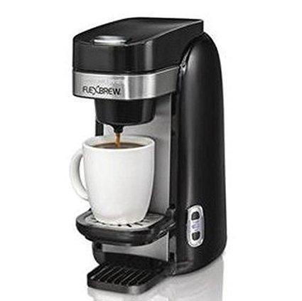 Technivorm moccamaster 59691 kb 741 ao 10 cup 1 hamilton beach flexbrew single serve coffee maker 49997r best food processor reviews scoop fandeluxe Image collections