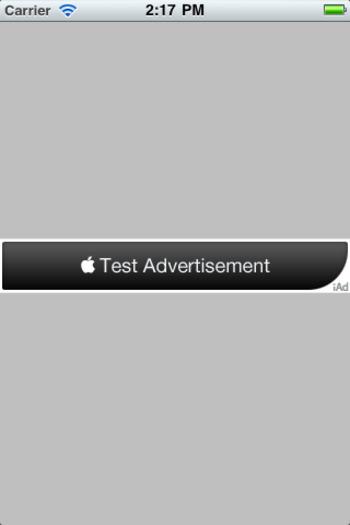 simplyiapps/AdMediator - GitHub | iPhone and iPad development | Scoop.it