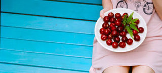 Eight tips for healthy eating - Live Well - NHS Choices | JMS1 health and wellness | Scoop.it