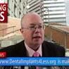 Affordable Dental Implants Miami