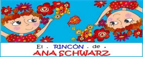 El Rincón de ANA: VIDEO: La educación prohibida - Película Completa HD | Mi VENTANA al MUNDO | Scoop.it