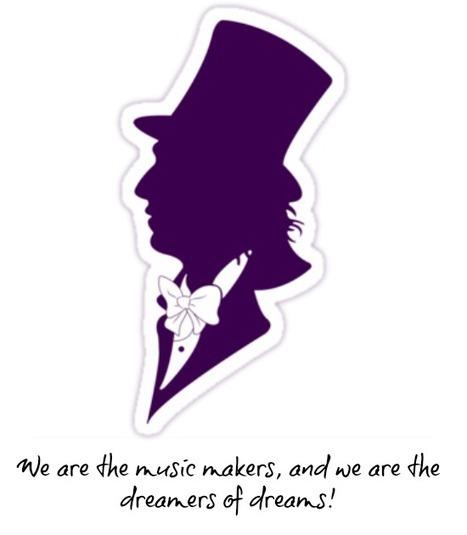 What Would Willie Wonka Do? - #bealeader | Innovative K12 Leadership | Scoop.it