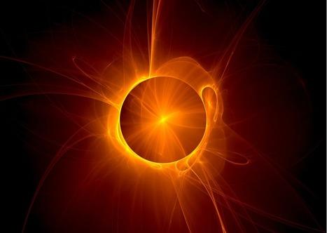 The National Eclipse is Coming! | Homeschooling High School | Scoop.it