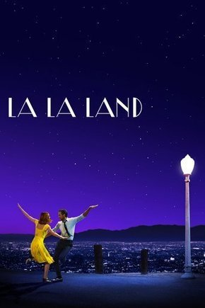 La La Land wiki, synopsis and review | Movies Database | Scoop.it