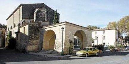 Dans l'Hérault, le premier village de France sans publicité   Mieux-etre.therapeutes.fr   Scoop.it