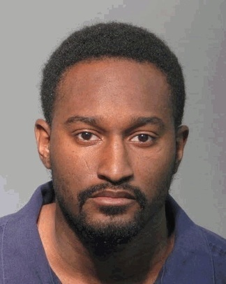 Former 'American Idol' finalist arrested in Florida again   BloodandButter   Scoop.it