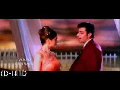 3 Bindhaast Mp4 Full Movie Free Download