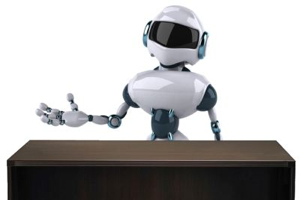 Didn't Get The Job? A Computer May Be To Blame   leapmind   Scoop.it