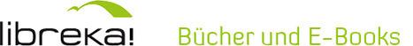Libreka testet Verleih einzelner E-Books - buchreport -Nachrichten | Die Zukunft der Bibliotheken | Scoop.it