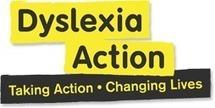 Dyslexia Glossary (EN) | Multilingualism | Scoop.it