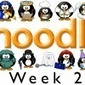 Gamifying a Moodle course. What difference does it make? Week 2 | Communicating, Collaborating & Cooperating | Scoop.it