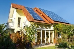 Energy efficiency improvements could be factored into mortgage underwriting | Inman News | Home Performance | Scoop.it